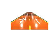 停車場地坪施工