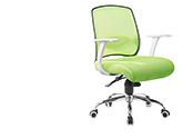办公旋转椅