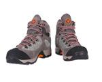 登山户外靴